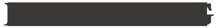 贝尔嘉 晚宴包 Logo